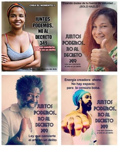 Image result for cuban censorship