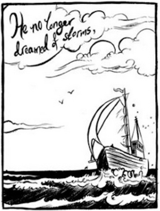 Image 8a. Corban Wilkin graphic novel (2011)..jpg