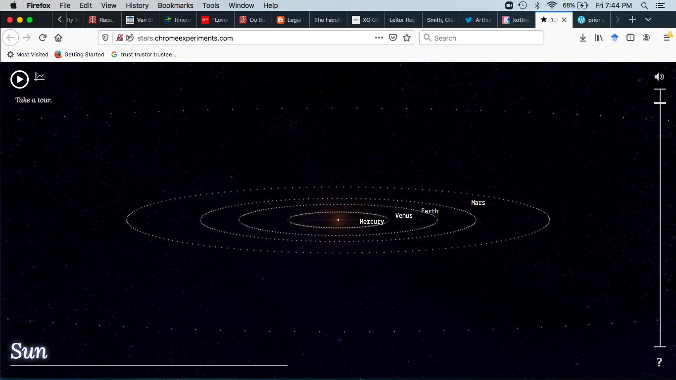Screen Shot 2020-10-09 at 7.44.40 PM