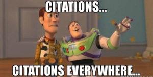 citation bibliography meme