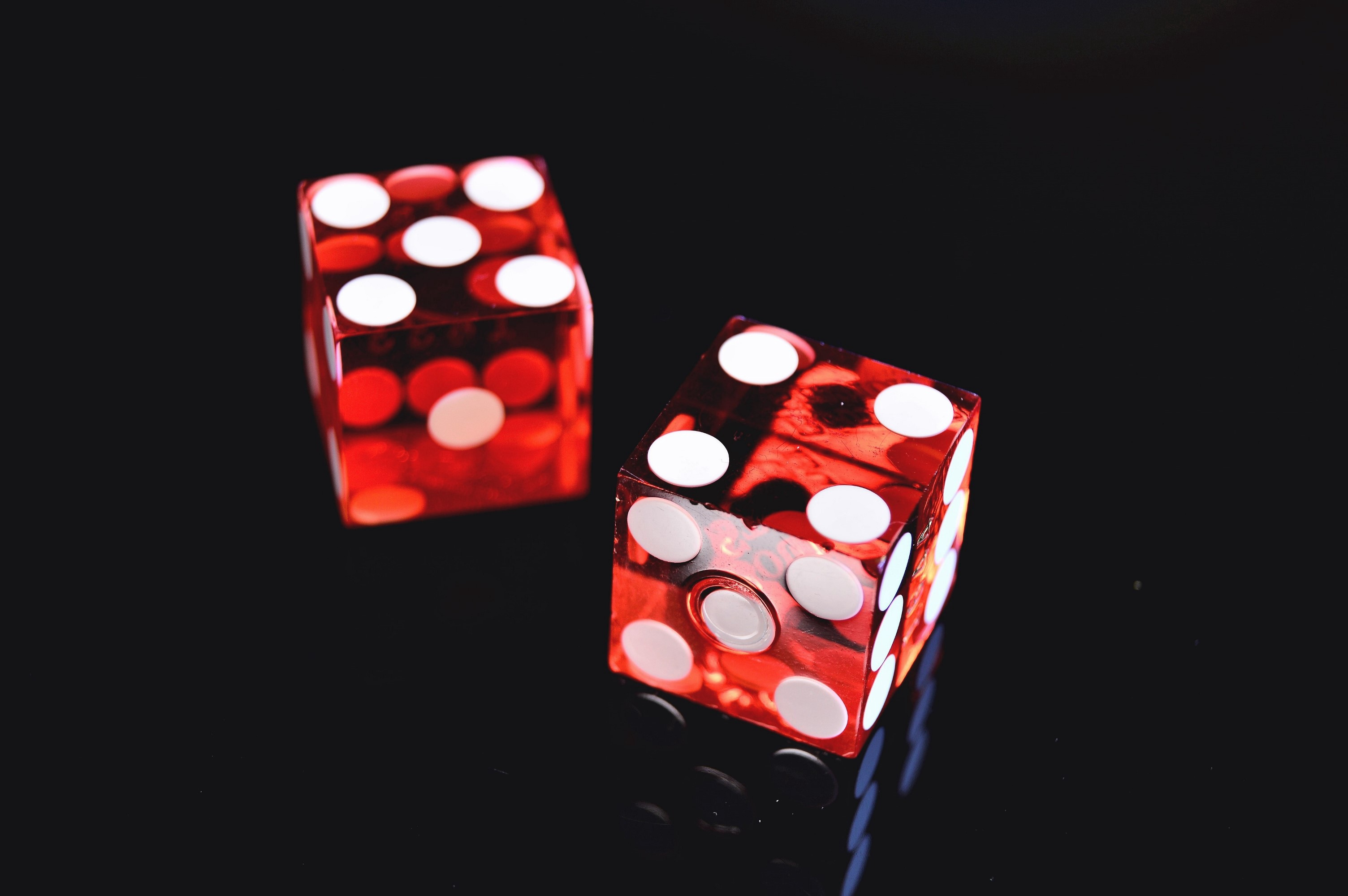 What is Probability?. Understanding the interpretations of… | by Devin Soni  👑 | Towards Data Science