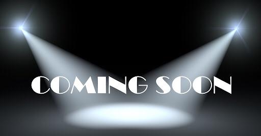 Coming soon – MHSIBCA